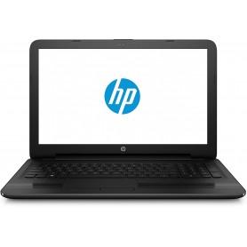 Notebook Hp 250 G5