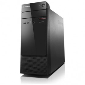 Pc Lenovo ThinkCentre Essential S200 T
