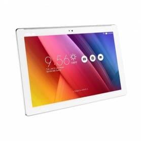 Tablet Asus ZenPad 10 (Z300M)