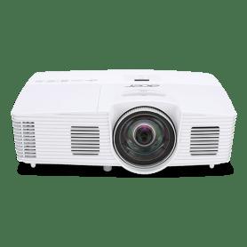Proiettore Acer S1383WHNE