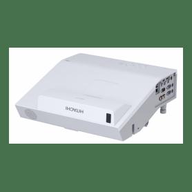 Proiettore Ultra Corto HITACHI CP-AX2505