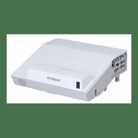 Proiettore Ultra Corto HITACHI CP-AW2505