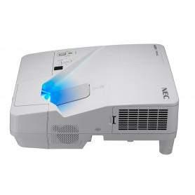 Proiettore Ultra Corto NEC UM301X