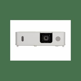 Proiettore da installazione HITACHI CP-X5500GF