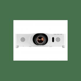 Proiettore da installazione HITACHI CP-X8150
