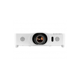 Proiettore da installazione HITACHI CP-X8160