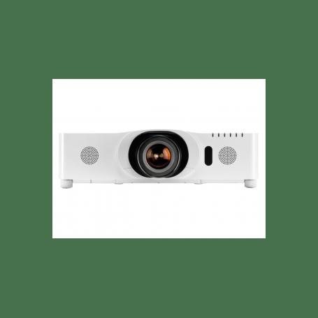 Proiettore da installazione HITACHI CP-X8170