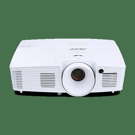 Proiettore da installazione ACER X117H