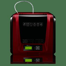 da Vinci Jr. 1.0 Pro