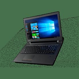 "LENOVO V510 i5 15.6"" Win 10 pro"