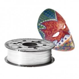 Bobina PLA 3D Color-inkjet