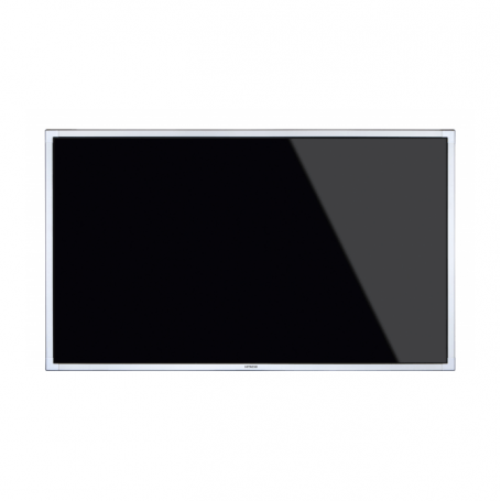 Monitor Touch 84'' 4k UHD HITACHI