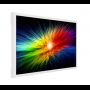 Monitor Touch 65'' 4k UHD HITACHI