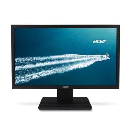 Acer MONITOR LED/OLED - V246HLBMID