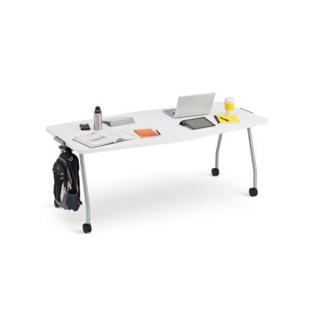 Verb team table 4 posti accessoriato