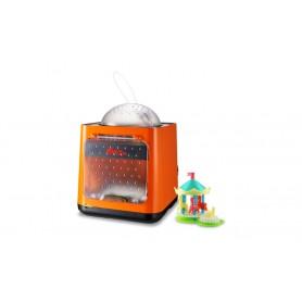 Stampante 3D XYZ da Vinci Nano