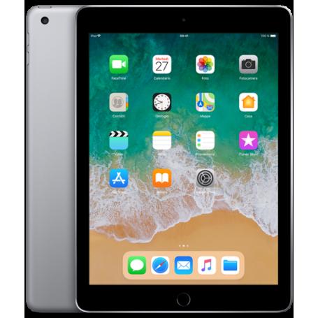 iPad 5th generazione 9,7'' 32 GB