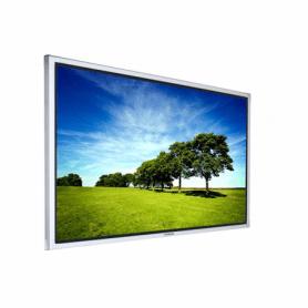 Monitor Touch 84'' HITACHI con PC i5