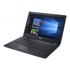 "ACER TravelMate P238 i3 13.3"" Win 10 pro Academic - Gar 3 anni - Sw gestione classe"