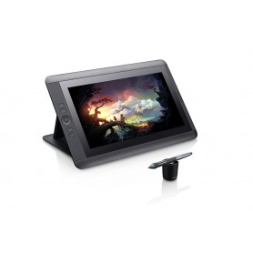 Pen Display Wacom Cintiq 13HD