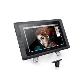 Pen Display Wacom Cintiq 22HD