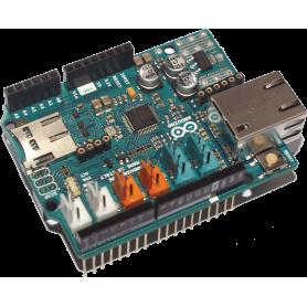 Arduino Esternet Shield 2