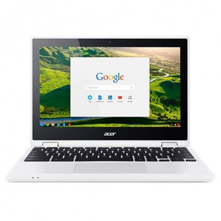 Acer Chromebook R13 (CB5-312T) convertibile touch