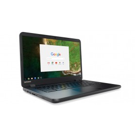Lenovo Chromebook N42
