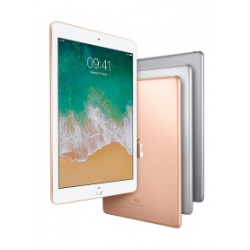 iPad 6th generazione 128Gb WiFi