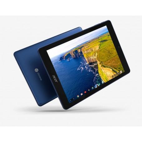 Acer Chrometab 10 D651N