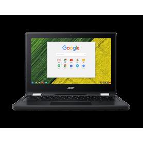 Acer Chromebook 11.6'' R751T