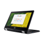 Acer Chromebook 11.6'' R751T convertibile