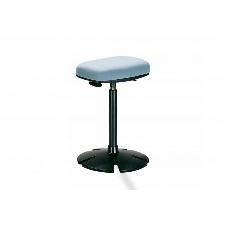 Sgabello sit-stand