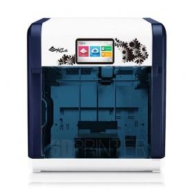 Stampante 3D XYZ da Vinci 1.1Plus