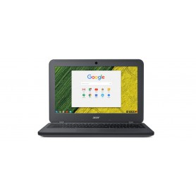 Acer Chromebook 11'' N7 Rugged (C731)
