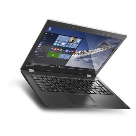 "Notebook LENOVO V110 i3 15.6"""