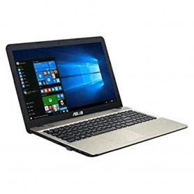 Notebook Asus i7 15,6''
