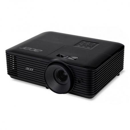 Proiettore Acer Essential  X128H
