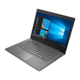 Notebook Lenovo V130 i3 14''