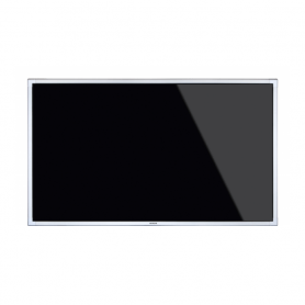 Monitor Touch 84'' 4k UHD HITACHI con PC