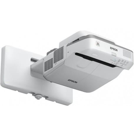 Proiettore Ultra Corto interattivo EPSON EB-675Wi