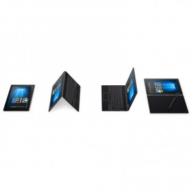 YOGABook con Windows 10 Pro