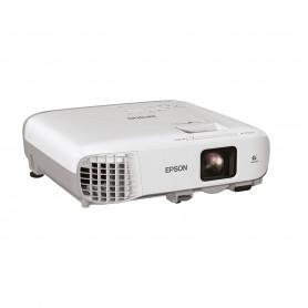 Proiettore portatile EB-980W
