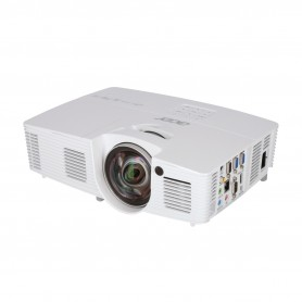 Proiettore Acer S1283HNE