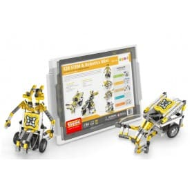 Engino STEM & Robotics PRO