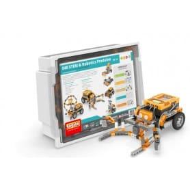 Engino STEM & Robotics Produino