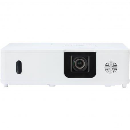 Proiettore da installazione HITACHI CP-WX5500