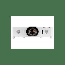Proiettore da installazione HITACHI CP-WX8240