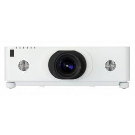 Proiettore da installazione HITACHI CP-WX8650