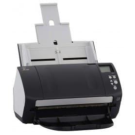 Scanner ScanSnap Fujitsu Fi-7160